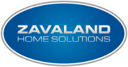 Zavaland Home Solutions